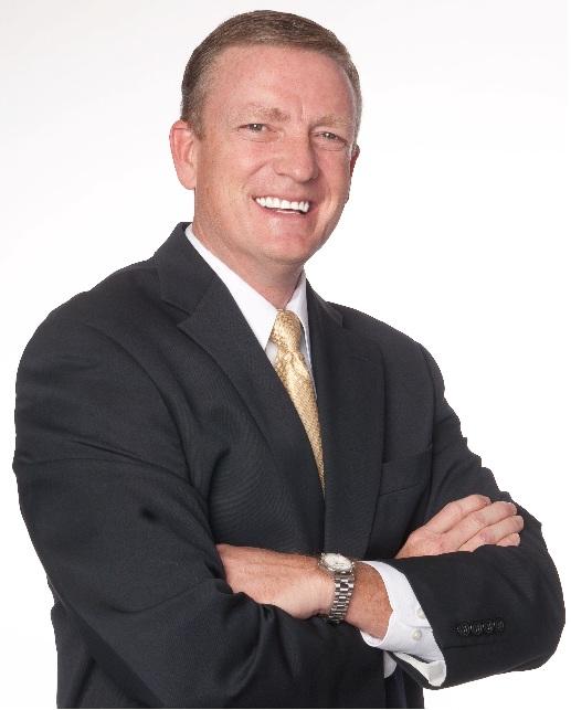 Bart Christian